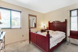 Photo 20: 3968 W 10TH Avenue in Vancouver: Point Grey House for sale (Vancouver West)  : MLS®# R2491204