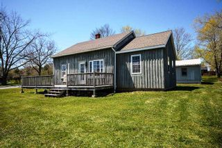 Photo 2: 10 HOLMES HILL Road in Hantsport: 403-Hants County Residential for sale (Annapolis Valley)  : MLS®# 202005172