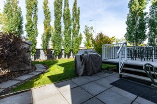 Photo 40: 36 BECKER Crescent: Fort Saskatchewan House for sale : MLS®# E4262998