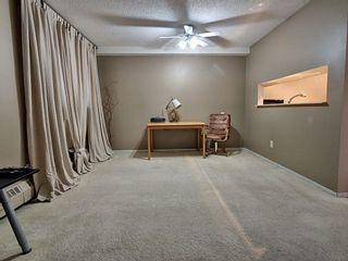 Photo 10: 102 - 11045 123 Street in Edmonton: Zone 07 Condo for sale : MLS®# E4256692