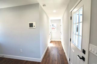 Photo 9: Property for sale: 4119 Orange Avenue in San Diego