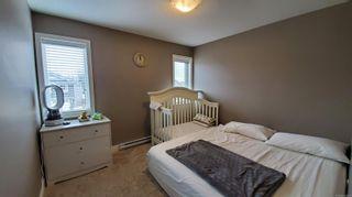Photo 19: 561 Marisa St in : Na South Nanaimo House for sale (Nanaimo)  : MLS®# 868825