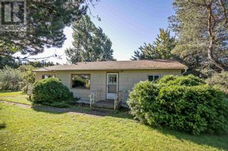 FEATURED LISTING: 5838 Highway 366 Lorneville