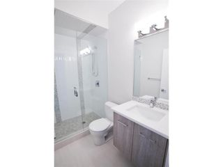 Photo 15: 2434 28 Street SW in Calgary: Killarney/Glengarry Semi Detached for sale : MLS®# A1118998
