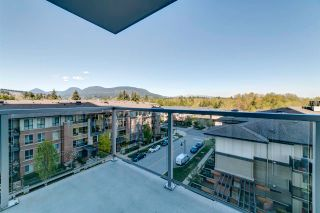 "Photo 19: 707 3102 WINDSOR Gate in Coquitlam: New Horizons Condo for sale in ""Celadon by Polygon"" : MLS®# R2569085"