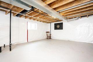 Photo 25: 214 Tychonick Bay in Winnipeg: Kildonan Green Residential for sale (3K)  : MLS®# 202112940