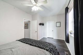 Photo 29: 115 10728 82 Avenue in Edmonton: Zone 15 Condo for sale : MLS®# E4251051
