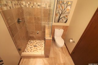 Photo 19: 216 Battleford Trail in Swift Current: Trail Residential for sale : MLS®# SK860621