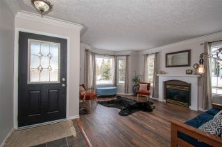 Photo 2: 1455 CHESTNUT Street: Telkwa House for sale (Smithers And Area (Zone 54))  : MLS®# R2439526