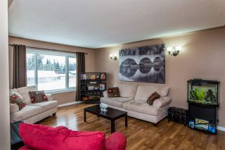 Photo 3: 6273 SOUTH KELLY Road in Prince George: Hart Highlands House for sale (PG City North (Zone 73))  : MLS®# R2539147