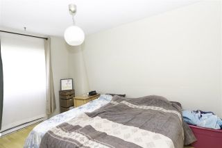 Photo 8: 377 HOSPITAL Street in New Westminster: Sapperton Multifamily for sale : MLS®# R2550384