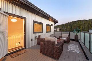 Photo 4: 120 1201 Nova Crt in : La Westhills Row/Townhouse for sale (Langford)  : MLS®# 884761