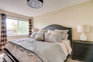 Photo 11: 412 33738 KING Road in Abbotsford: Poplar Condo for sale : MLS®# R2164808