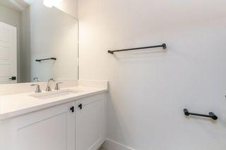 Photo 24: : St. Albert House for sale : MLS®# E4260197