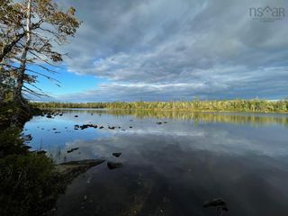 Photo 3: Lot 2 Frog Lake Road in Mineville: 31-Lawrencetown, Lake Echo, Porters Lake Vacant Land for sale (Halifax-Dartmouth)  : MLS®# 202125393