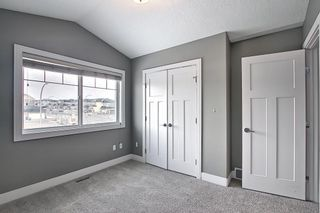 Photo 36: 6 Baysprings Terrace SW: Airdrie Detached for sale : MLS®# A1092177