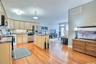 Photo 11: 505 2700 Montague Street in Regina: River Heights RG Residential for sale : MLS®# SK847241