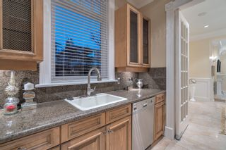 """Photo 18: 3273 MATHERS Avenue in West Vancouver: Westmount WV House for sale in """"WESTMOUNT"""" : MLS®# R2324063"""