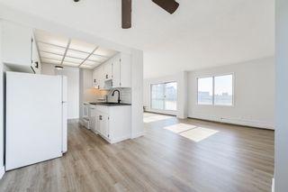 Photo 10: 806 9725 106 Street in Edmonton: Zone 12 Condo for sale : MLS®# E4253626
