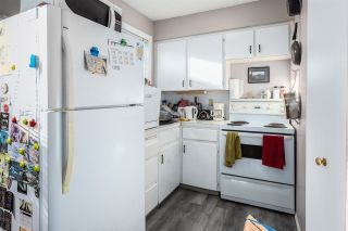 Photo 11: 613 ROBSON Avenue in New Westminster: Uptown NW Triplex for sale : MLS®# R2534313