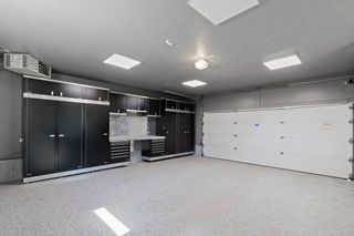 Photo 32: 4 Meadowlark Crescent SW in Calgary: Meadowlark Park Detached for sale : MLS®# A1130085