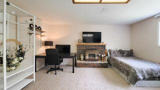 Photo 25: 1521 MCKENZIE Road in Abbotsford: Poplar House for sale : MLS®# R2577404