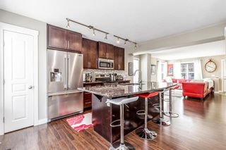 Photo 10: 243 Mckenzie Towne Link SE in Calgary: McKenzie Towne Row/Townhouse for sale : MLS®# A1106653