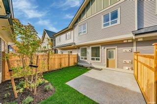"""Photo 5: 20490 78 Avenue in Langley: Willoughby Heights Condo for sale in """"Westbrooke"""" : MLS®# R2621759"""