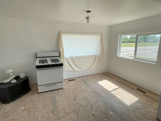 Photo 14: 5404 52 Street: Clyde Vacant Lot for sale : MLS®# E4256253