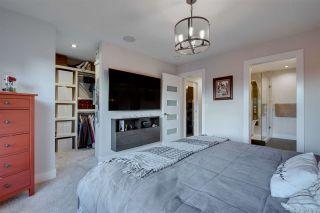 Photo 21: 11322 128 Street in Edmonton: Zone 07 House for sale : MLS®# E4259835