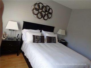 Photo 11: 10 71 Laguna Parkway in Ramara: Brechin Condo for sale : MLS®# X3648502