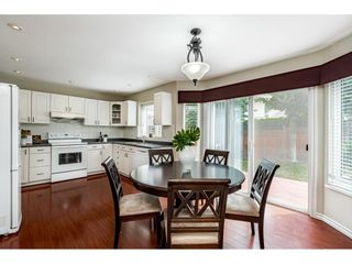 """Photo 14: 3668 155 Street in Surrey: Morgan Creek House for sale in """"Rosemary Heights"""" (South Surrey White Rock)  : MLS®# R2602804"""