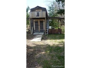 Photo 18: 2006 Central Avenue: Laird Single Family Dwelling for sale (Saskatoon NW)  : MLS®# 430797