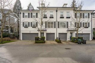 """Photo 2: 26 15075 60 Avenue in Surrey: Sullivan Station Townhouse for sale in """"NATURE'S WALK"""" : MLS®# R2560765"""