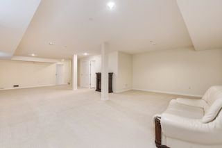 Photo 34: 5 3750 EDGEMONT BOULEVARD in North Vancouver: Edgemont Townhouse for sale : MLS®# R2624665