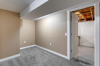 Photo 23: 2408 39 Street SE in Calgary: Forest Lawn Detached for sale : MLS®# A1139948