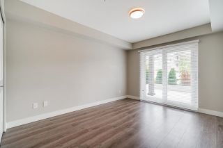 """Photo 15: 171 27358 32 Avenue in Langley: Aldergrove Langley Condo for sale in """"The Grand at Willowcreek"""" : MLS®# R2614112"""