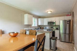 Photo 5: 396 Candy Lane in : CR Willow Point House for sale (Campbell River)  : MLS®# 876818