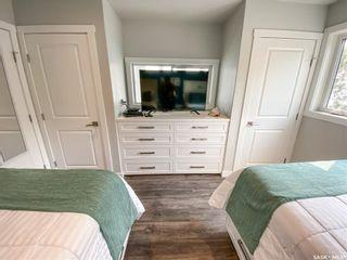 Photo 38: 100 Katepwa Road in Katepwa Beach: Residential for sale : MLS®# SK866050
