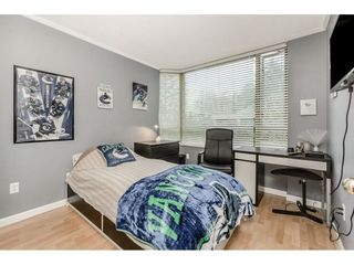 "Photo 14: 103 1199 EASTWOOD Street in Coquitlam: North Coquitlam Condo for sale in ""THE SELKIRK"" : MLS®# R2231418"