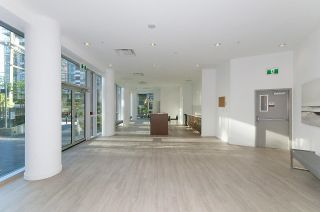 """Photo 24: 1103 88 W 1ST Avenue in Vancouver: False Creek Condo for sale in """"THE ONE"""" (Vancouver West)  : MLS®# R2624687"""