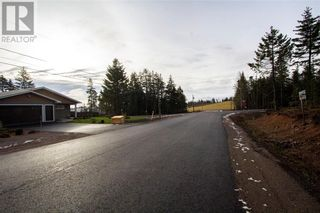 Photo 15: Lot 15-12 Burman in Sackville: Vacant Land for sale : MLS®# M127092