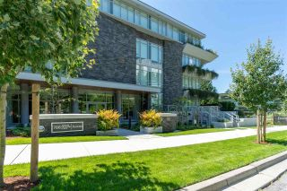 "Photo 3: 406 788 ARTHUR ERICKSON Place in West Vancouver: Park Royal Condo for sale in ""Evelyn - Forest's Edge 3"" : MLS®# R2549247"