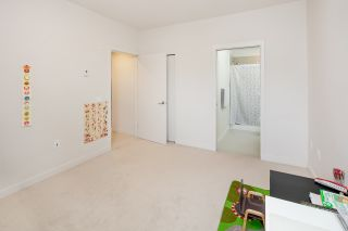 """Photo 14: 311 5981 GRAY Avenue in Vancouver: University VW Condo for sale in """"SAIL"""" (Vancouver West)  : MLS®# R2396731"""