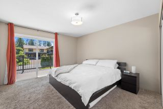 Photo 18: 3352 TENNYSON Crescent in North Vancouver: Lynn Valley House for sale : MLS®# R2623030