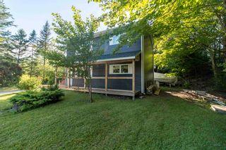 Photo 5: 758 Beaver Bank Road in Beaver Bank: 26-Beaverbank, Upper Sackville Residential for sale (Halifax-Dartmouth)  : MLS®# 202118329