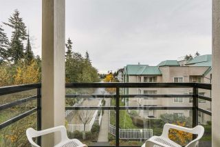 """Photo 37: 313 13228 OLD YALE Road in Surrey: Whalley Condo for sale in """"Connect"""" (North Surrey)  : MLS®# R2121613"""