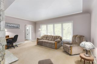 Photo 5: 4775 PORTLAND Street in Burnaby: South Slope House for sale (Burnaby South)  : MLS®# R2168499