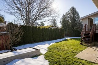 Photo 27: 2314 Grove Cres in : Si Sidney North-East House for sale (Sidney)  : MLS®# 866647