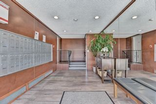 """Photo 33: 1203 31 ELLIOT Street in New Westminster: Downtown NW Condo for sale in """"ROYAL ALBERT TOWERS"""" : MLS®# R2621775"""
